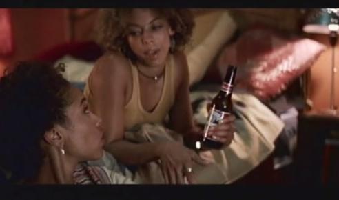 """Budweiser: """"Friday Night"""" :30"""